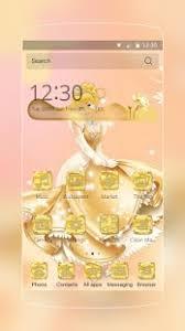 download beautiful princess theme for pc windows and mac apk 1 0 0