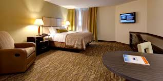 Comfort Suites Manhattan Ny Manhattan Hotels Candlewood Suites Manhattan Extended Stay