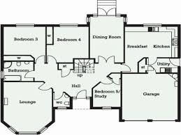 bungalow house plans 5 bedroom house plans fresh bungalow in at floor keysub me