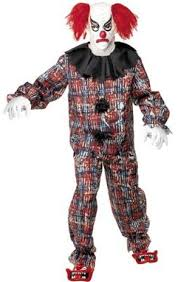 Scary Costumes Halloween 100 Terrifying Halloween Costume Ideas Results 241 300