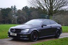 mercedes s63 amg for sale pin by utz on s63 amg coupe coupe and cars