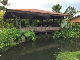 anantara chiang mai resort spa www li zennpub com maianantara