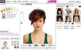 Frisuren Testen by The 25 Best Frisuren Testen Ideas On Kosmetik Testen