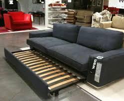 futon amazing ikea beddinge futon ikea beddinge l v s sofa bed