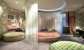 home design jobs atlanta vintage bedroom design ideas for teenage girls vintage teenage