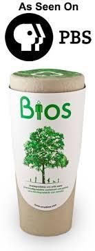 bios urn bios urn recycling coconut shell urn and ash