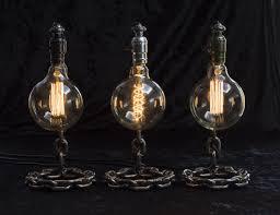 Unique Handmade Lamps Retro U0026 Rustic Lamps Retroandrustic Twitter