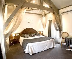 hotel avec dans la chambre pyrenees orientales hôtel piscine languedoc roussillon hébergement pyrénées