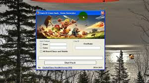How To Hack Home Design Story With Ifile Clash Of Clans Gems Hack Tool No Survey 2015 Video Dailymotion