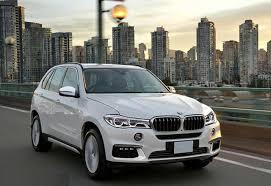 bmw x7 future review automotive car reviews automotive car reviews