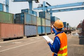 longshore and harbor workers u0027 compensation act maritime injury