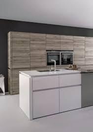Smartpack Kitchen Design Furniture Brazilian Rosewood Ruffle Curtains Gazebos Sonneman