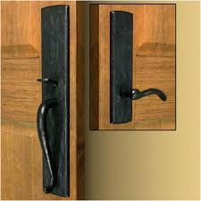 Replace Exterior Door Handle Replacement Front Door Handles Replacing Exterior Door Handle