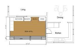 deck design plans inteplast building products