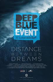 distance between dreams premiere