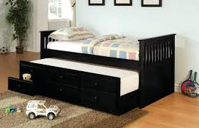 Daybed For Boys Boys Trundle Bed Alternative Views Childrens Trundle Beds Perth