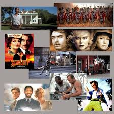 and tv shows made in historic charleston sc bulldog buzz