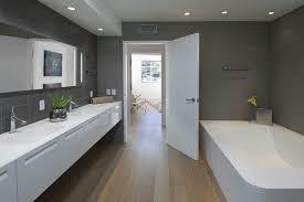 badezimmer design badezimmer design jpg 600 399 pixel gästebad modern