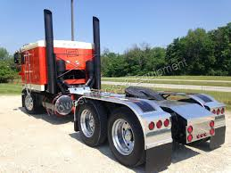 kenworth k100 truckingdepot