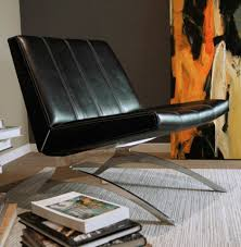 Discount Designer Furniture Los Angeles Concorde Chair Lounge22 Hand Crafted In Los Angeles