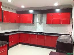 furniture for kitchen cabinets kitchen cabinets home furniture and décor mobofree com