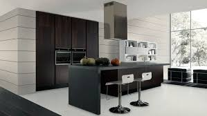 modern kitchen design pictures the 5 most ultra modern kitchens you ve seen