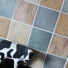 Kitchen Wall Tile The Quarry Range Is Avaialble In 5 Different Colours And Is A Matt