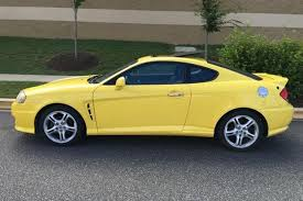 is hyundai tiburon a car hyundai tiburon from eh to excellent autotrader