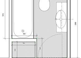 5x7 Bathroom Plans Small Bathroom Plans 5x7 Utechpark