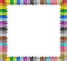 thanksgiving boarders theme border clipart borders for word documents