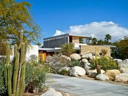 35 best kaufmann desert house images on pinterest richard neutra