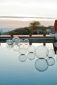 How To Decorate A Backyard Wedding 15 Pool Decor Ideas For Your Backyard Wedding Pool Decor Ideas