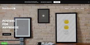 home design and decor context logic shopify archives logic inbound