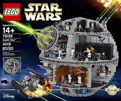 7 lego star wars rogue one toys review kids toys news
