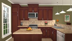 house plans with photos of interior the stonebridge 5764 3 bedrooms and 2 baths the house designers