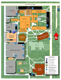 student housing at neiu carmen and tony real estate services group