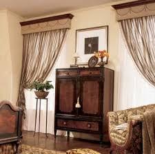 Curtain Cornice Ideas 107 Best Window Treatments Images On Pinterest Window Coverings