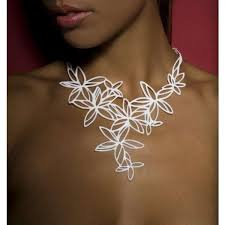 tattoo necklace jewelry images 18 best tattoo necklace images tattoo ideas jpg