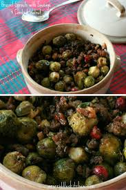 thanksgiving side dishes healthy 218 best mrs criddle u0027s kitchen images on pinterest thm recipes