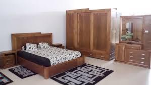 vente chambre à coucher impressionnant chambre à coucher enfant ravizh com