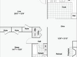 apt hearthstone the kenzie apartment homes in birmingham al