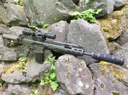 amazon acog black friday best 25 fn scar ideas on pinterest scar h guns and mag the mighty