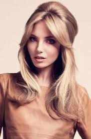 hair styles for going out cute hairstyles awesome cute going out hairstyles for long hair