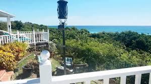 seaview long beach barbados vacation holiday luxury villa rental