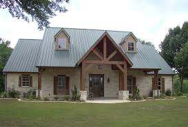 We Love The Texas Hill Country And Home Designs Inspired By The - Texas hill country home designs