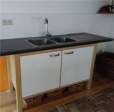meuble sous evier cuisine ikea meuble de cuisine sous evier ikea idée de modèle de cuisine