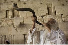 shofar israel shana tova and a sweet new year from arutz sheva israel national news