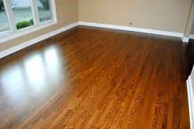 Hardwood Floor Installers Naperville Hardwood Floor Refinishing Sanding And Repairs
