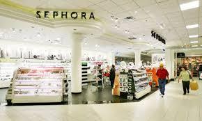 100 sephora floor plan deptford mall sephora 90 best feng