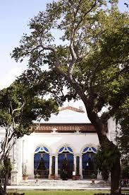 Wedding Arches Miami 76 Best Miami Black Book Images On Pinterest Miami Beach Travel